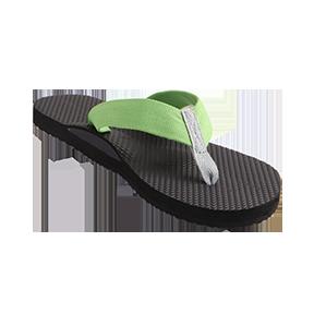 Fiji-Palm-Green