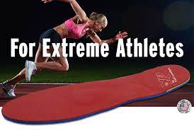 For-Extreme-Athletes