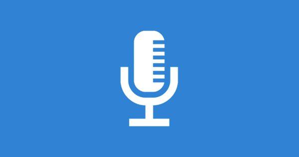 sit-posture-audio-report
