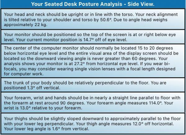 sit_posture_report